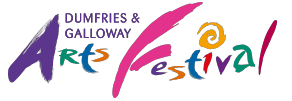 Dumfries and Galloway Arts Festival
