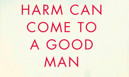 No Harm Can Come to a Good Man by James Smyth