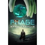Phage by Mark Tamplin