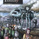 Shoreline of Infinity 7 – Pre-order your copy today