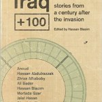 Iraq+100: Stories from Another Iraq