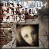 A Scruffian Survival Guide - Hal Duncan
