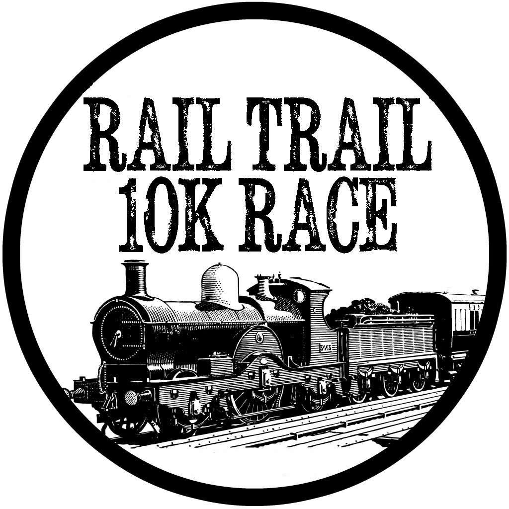 LOGORailTrail10K