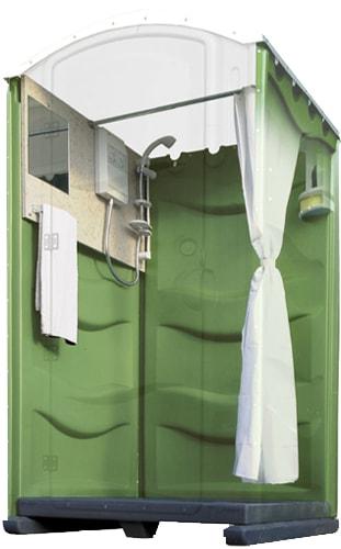 Meridian Shower Cubicle L Shower Cubicle Manufacture L Portable Shower Cubicles L Shorelink