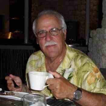 Larry Shore