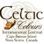 Celtic Colours 2014