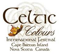 celtic-colours-logo