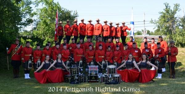 antigonish-highland-games