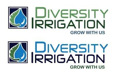 Diversity Irrigation