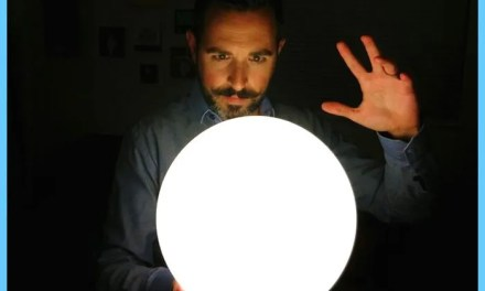 10 Predictions for the Marketing World in 2015