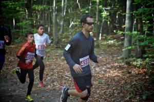 Fred_ClassiqueEmilieMondor-5km