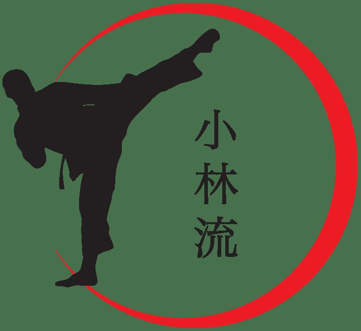 Karaté Shorin-Ryu