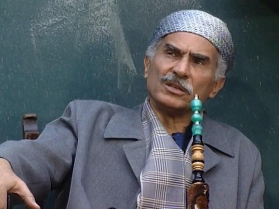 عبد الرحمن أبو زهرة يكشف سبب تعلق الجمهور بشخصية المعلم