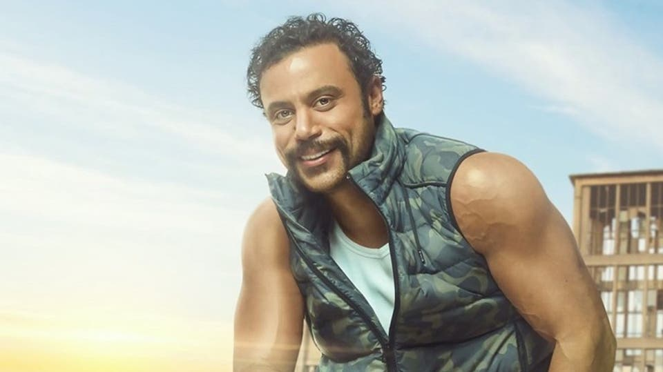 محمد إمام يستعد لتصوير مسلسله الجديد منتصف ديسمبر - بوابة الشروق - نسخة الموبايل