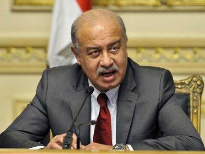 «إسماعيل: وفرنا 60% من 6 مليارات مطلوبة لقرض صندوق النقد
