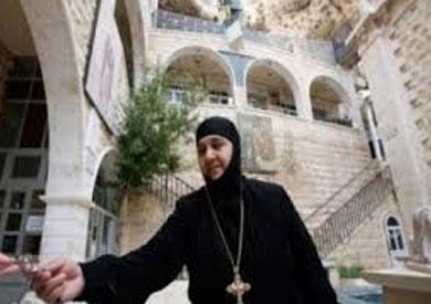 https://i1.wp.com/www.shorouknews.com/uploadedimages/Sections/Politics/Arabic%20World/original/rahbat-malola-almokhtofat-ahdahm-1029.jpg