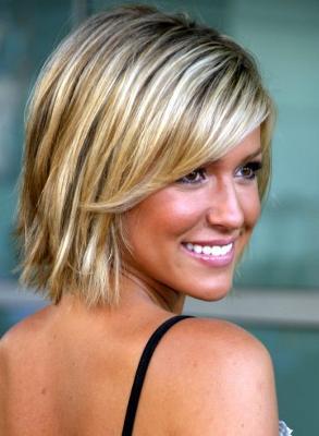 any brunettes gone blonde weddingbee