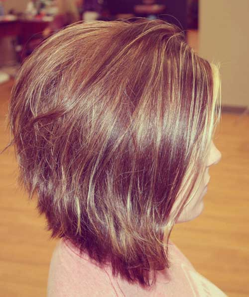 pretty hairstyles for women