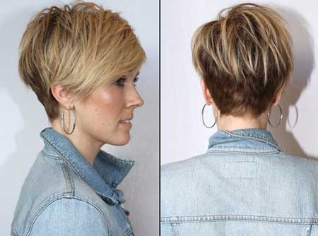 color ideas for short hair 2013 short hairstyles 2016 2017 most popular short hairstyles