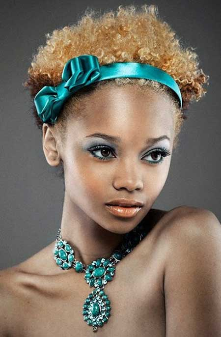 Short Cuts For Black Women 2013 Short Hairstyles 2017