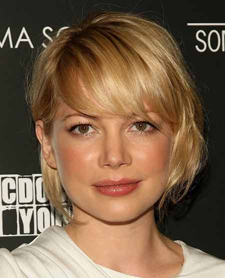 25 Celebrity Short Haircuts 2013 2014 Short Hairstyles