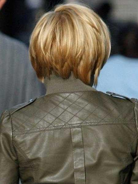 kerry-katona-pixie-haircut