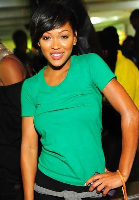 Pictures Of Short Haircuts for Black Women