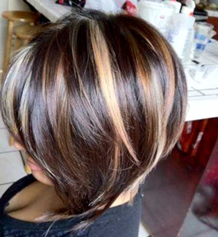 short hair colors 2014 2015 short hairstyles 2016 2017 most popular short hairstyles for 2017