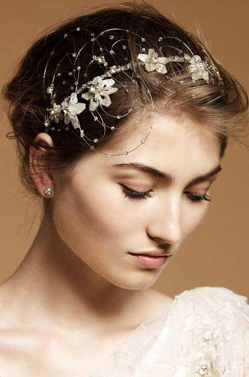 25 Elegant Hairstyles For Short Hair Short Hairstyles