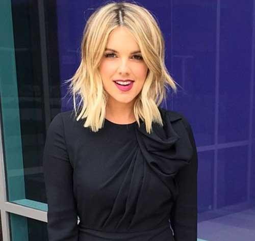15 Short Blonde Hair Cuts Short Hairstyles 2017 2018