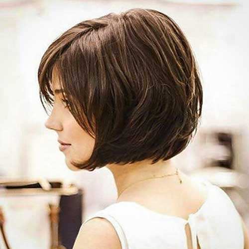 30 Super Short Layered Hairstyles