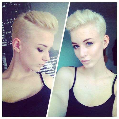 Super Short Haircuts-6