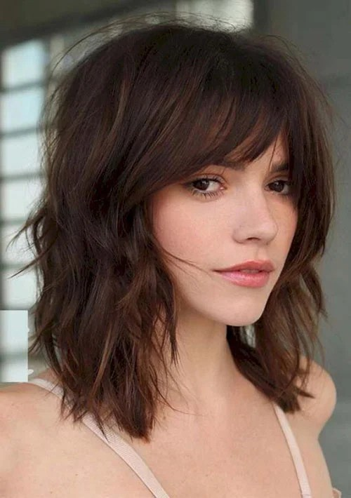 CUTE SHORT HAIRCUTS AND STYLES FOR WOMEN , crazyforus
