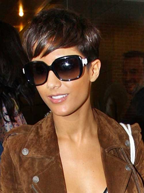 Very Cute Short Haircuts The Best Short Hairstyles For