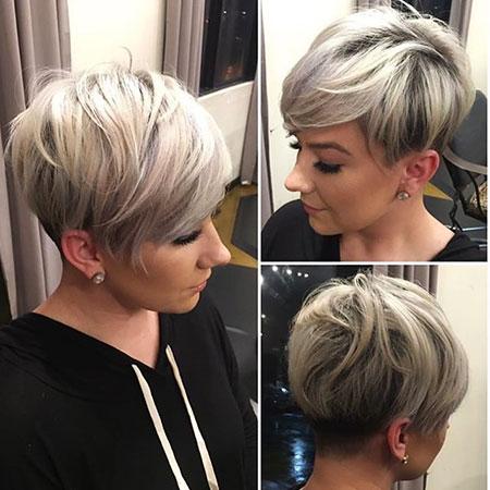 30 Best Pixie Haircuts 2016 2017 The Best Short