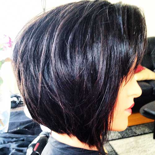 Coolest And Super Bob Hairstyles For Women The Best