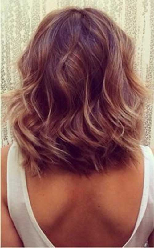 Super Haircuts for Short Hair-11
