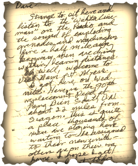 dear america letters home from vietnam essays Dear america: letters home from vietnam  the books from which the essays come provide an interesting bibliogra- phy in themselves main weakness:.