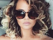 Best Haircuts for Curly Hair 2017
