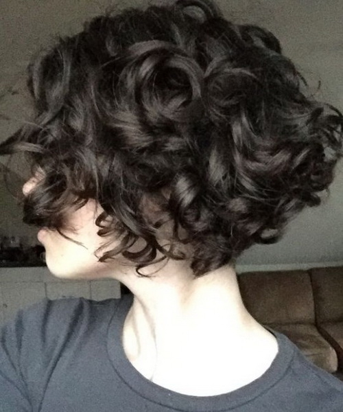 unnamed file 2 - Short Hair Curly Styles 2017