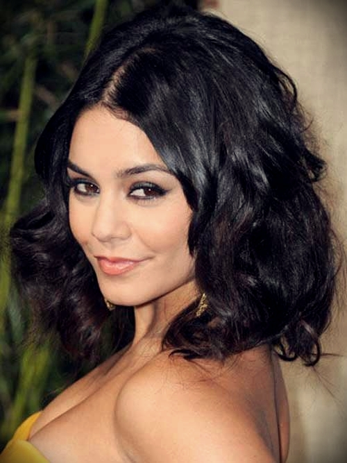 curly-short-hairstyles-oval-faces-12