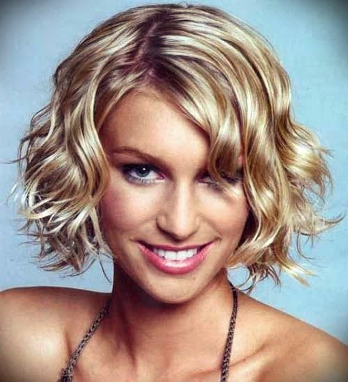 curly-short-hairstyles-oval-faces-5
