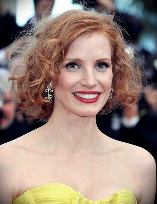curly-short-hairstyles-oval-faces-6