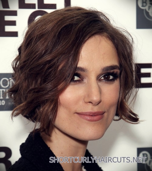 curly-short-hairstyles-square-faces-1