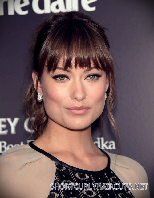 curly-short-hairstyles-square-faces-25