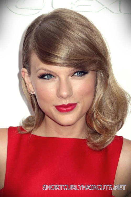 curly-short-hairstyles-square-faces-37