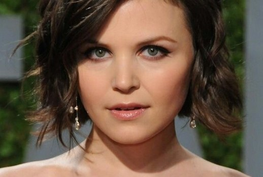 +20 Best Short Hairstyle For Wavy Hair - short hairstyle for wavy hair 5