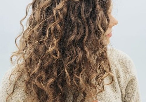 Long Curly Hairstyles - trend long curly hairstyles 13