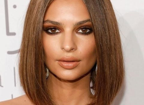 +20 Trends Summer Haircuts - trends summer haircuts