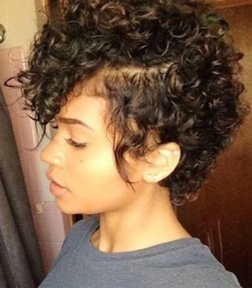 how to make your natural hair curly